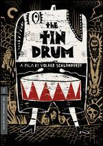 The Tin Drum [Criterion Collection] [2 Discs]