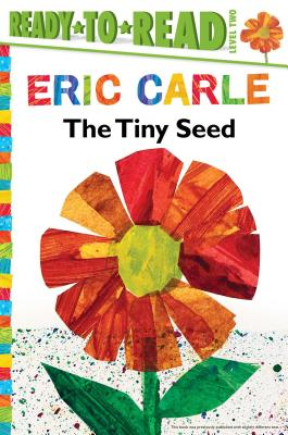 The Tiny Seed -
