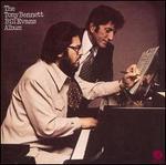 The Tony Bennett/Bill Evans Album - Tony Bennett/Bill Evans