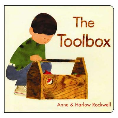 The Toolbox -