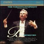 The Toronto Symphony