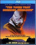 The Town That Dreaded Sundown [2 Discs] [DVD/Blu-ray]