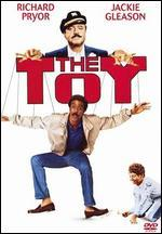 The Toy [P&S]