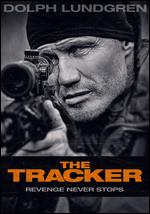The Tracker - Giorgio Serafini
