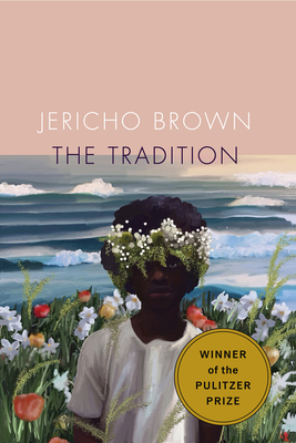 The Tradition - Brown, Jericho