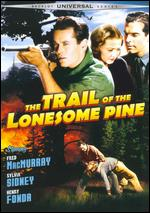 The Trail of the Lonesome Pine - Henry Hathaway