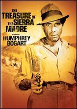 The Treasure of the Sierra Madre [2 Discs] - John Huston