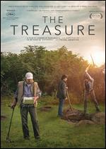 The Treasure - Corneliu Porumboiu