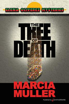 The Tree of Death - Muller, Marcia