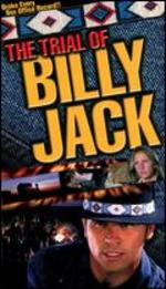The Trial of Billy Jack