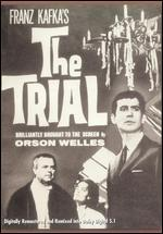The Trial [WS]