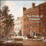 The Trials of Tenducci