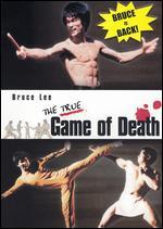 The True Game of Death - Chen Tien Tai