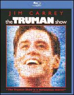 The Truman Show [Blu-ray] - Peter Weir