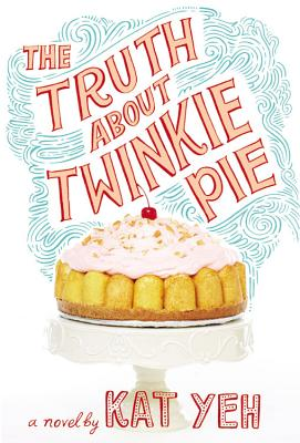 The Truth about Twinkie Pie - Yeh, Kat