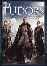 The Tudors: Season 03 -