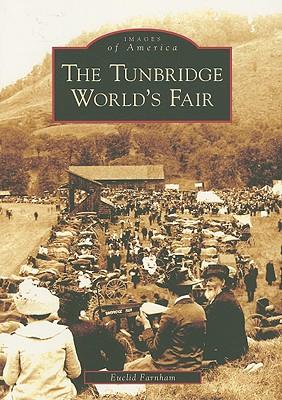The Tunbridge World's Fair - Farnham, Euclid