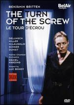 The Turn of the Screw (Festival d'Aix-en-Provence)