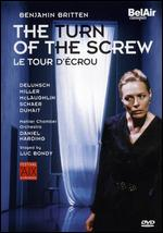 The Turn of the Screw (Festival d'Aix-en-Provence) -