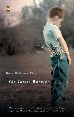 The Turtle Warrior - Ellis, Mary
