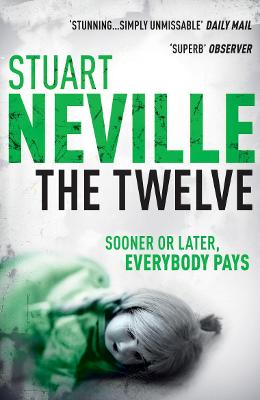 The Twelve - Neville, Stuart