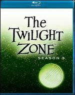 The Twilight Zone: Season 03