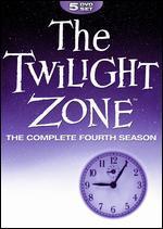 The Twilight Zone: Season 04