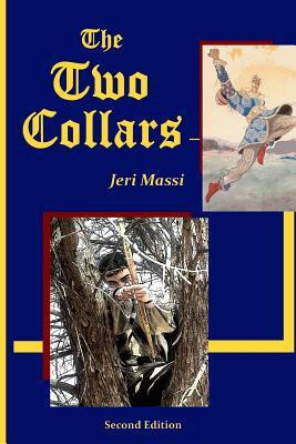 The Two Collars - Massi, Jeri