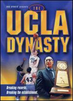 The UCLA Dynasty -
