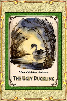 The Ugly Duckling - Andersen, Hans Christian