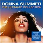 The Ultimate Collection [LP]