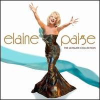 The Ultimate Collection - Elaine Paige