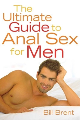 male+anal+sex