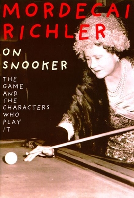 The Ultimate Guide to Elk Hunting: Techniques and Strategies of the World's Greatest Hunters - Robb, Bob, and Bethge, Gerald