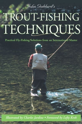 The Ultimate Guide to Handgun Hunting: Tips and Tactics for Hunting Small and Big Game - Rees, Clair