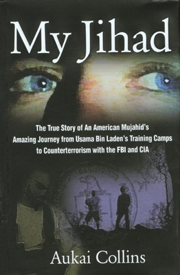The Ultimate Guide to Small Game and Varmint Hunting: How to Hunt Squirrels, Rabbits, Hares, Woodchucks, Coyotes, Foxes and More - Lawrence, H Lea, and Fiduccia, Peter J (Foreword by)