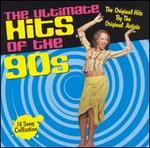 The Ultimate Hits of the 90s