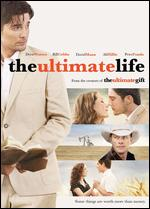 The Ultimate Life - Michael Landon, Jr.