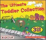 The Ultimate Toddler Collection