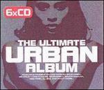 The Ultimate Urban Album