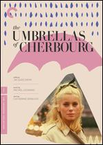 The Umbrellas of Cherbourg [Criterion Collection]