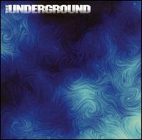 The Underground [Most Wanted Empire] - Various Artists