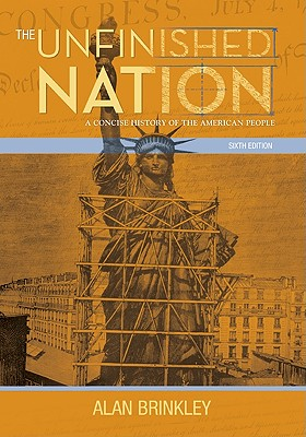 history a people and a nation A people and a nation has 18 ratings and 0 reviews this spirited narrative challenges students to think about the meaning of american history thoughtfu.