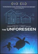 The Unforeseen - Laura Dunn