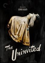 The Uninvited [Criterion Collection]