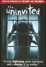 The Uninvited - Charles Guard; Thomas Guard