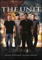 The Unit: Season 02