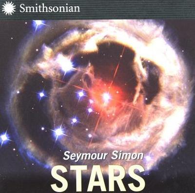 The Universe - Simon, Seymour