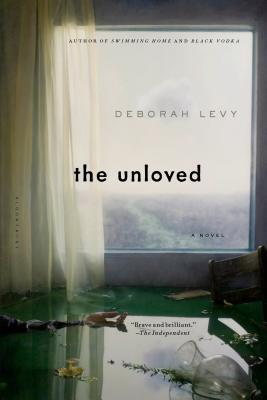 The Unloved - Levy, Deborah