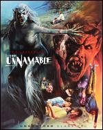 The Unnamable [Blu-ray]